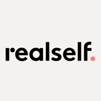 Find Ft. Lauderdale Cosmetic Surgeon Dr. Jon Harrell on RealSelf