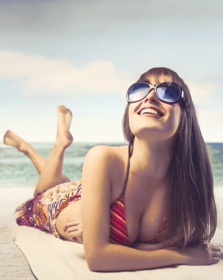 When is the Right Age to Get Breast Augmentation? | Miami, Florida