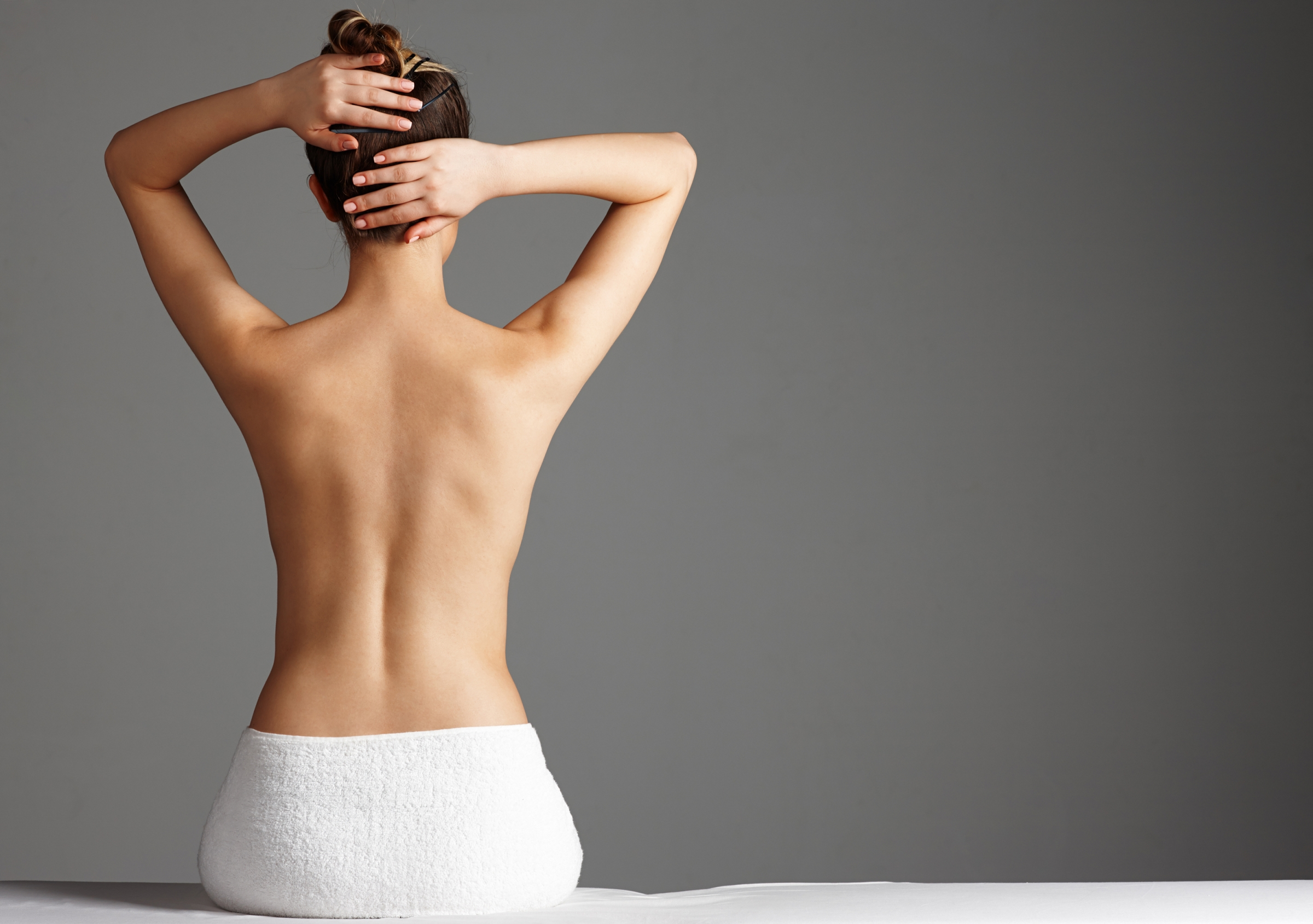Weston Back Lift Surgery | Miami Body Surgeon