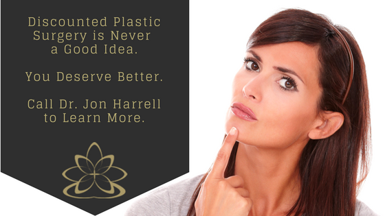 Cheap Plastic Surgery Miami | Ft. Lauderdale
