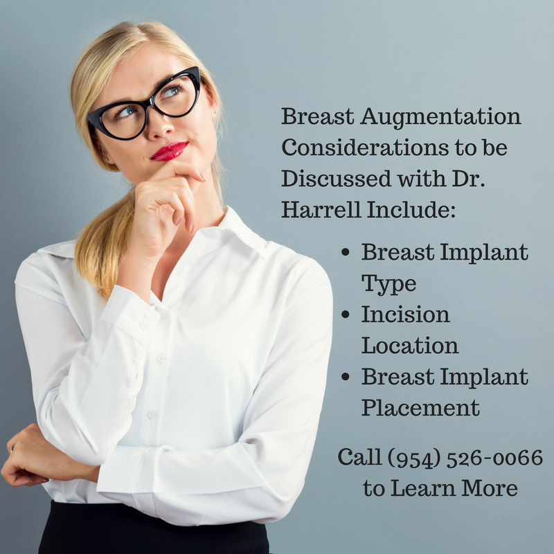 Breast Augmentation in Miami. Weston, FL Breast Implants