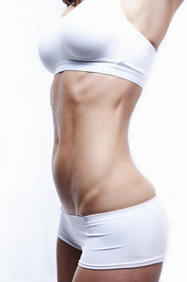 Medical Benefits of Tummy Tuck Surgery | Ft. Lauderdale, Florida