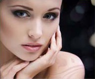 Facial Plastic Surgery in Ft. Lauderdale, Florida