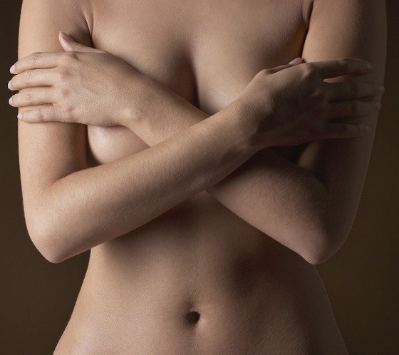 Making Breast Augmentation Surgery Appear Natural | Miami | Weston Surgery Center