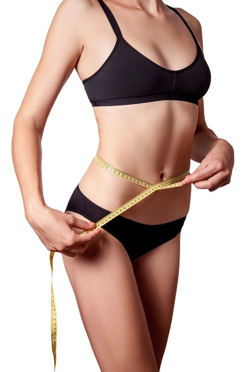 Liposuction removes subcutaneous fat. Visceral fat can only be eliminated through diet and exercise. In the Miami area, call plastic surgeon Dr. Jon Harrell at 954-526-0066 to learn more