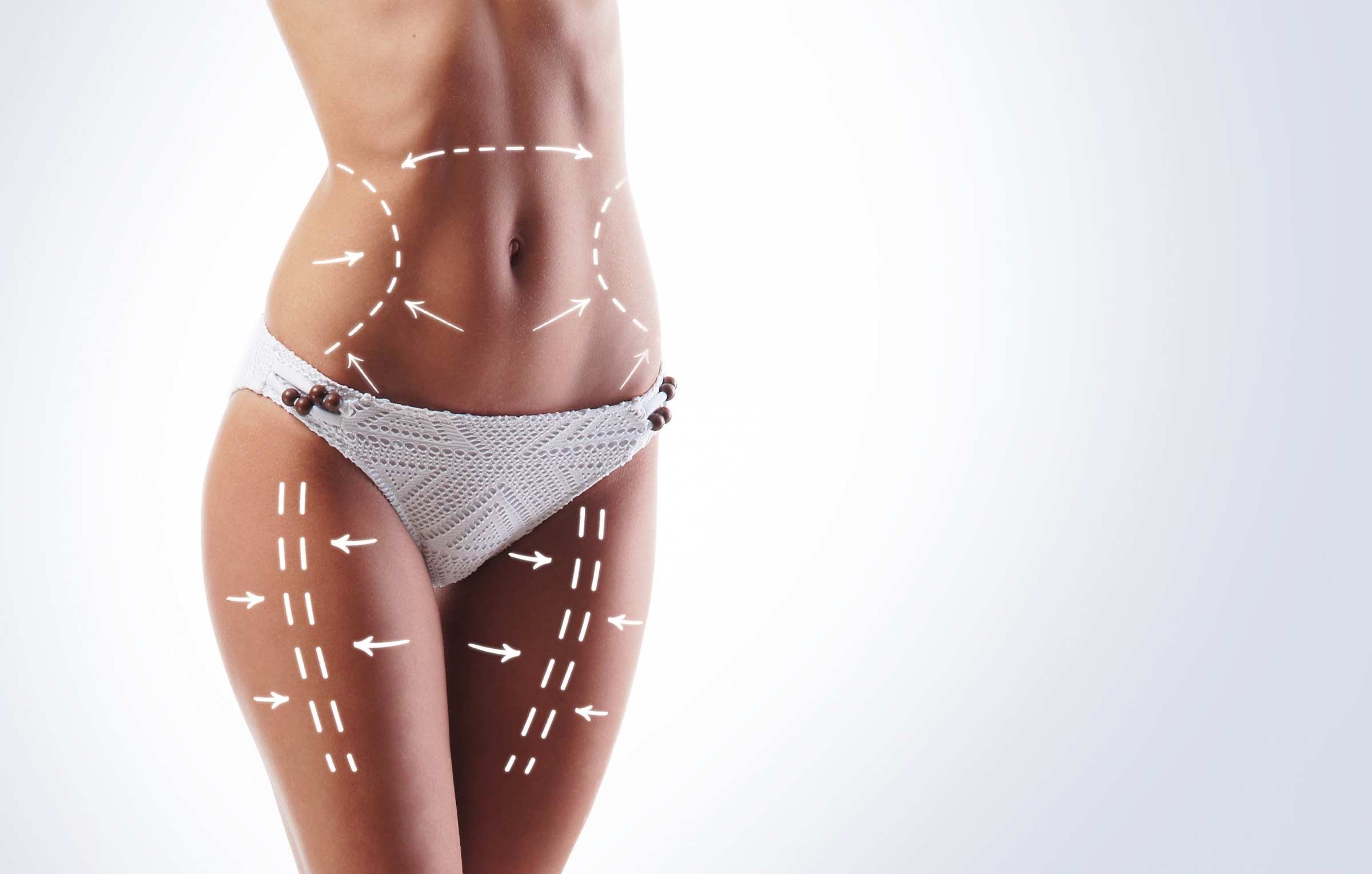 Miami Liposuction | Liposuction Surgeon