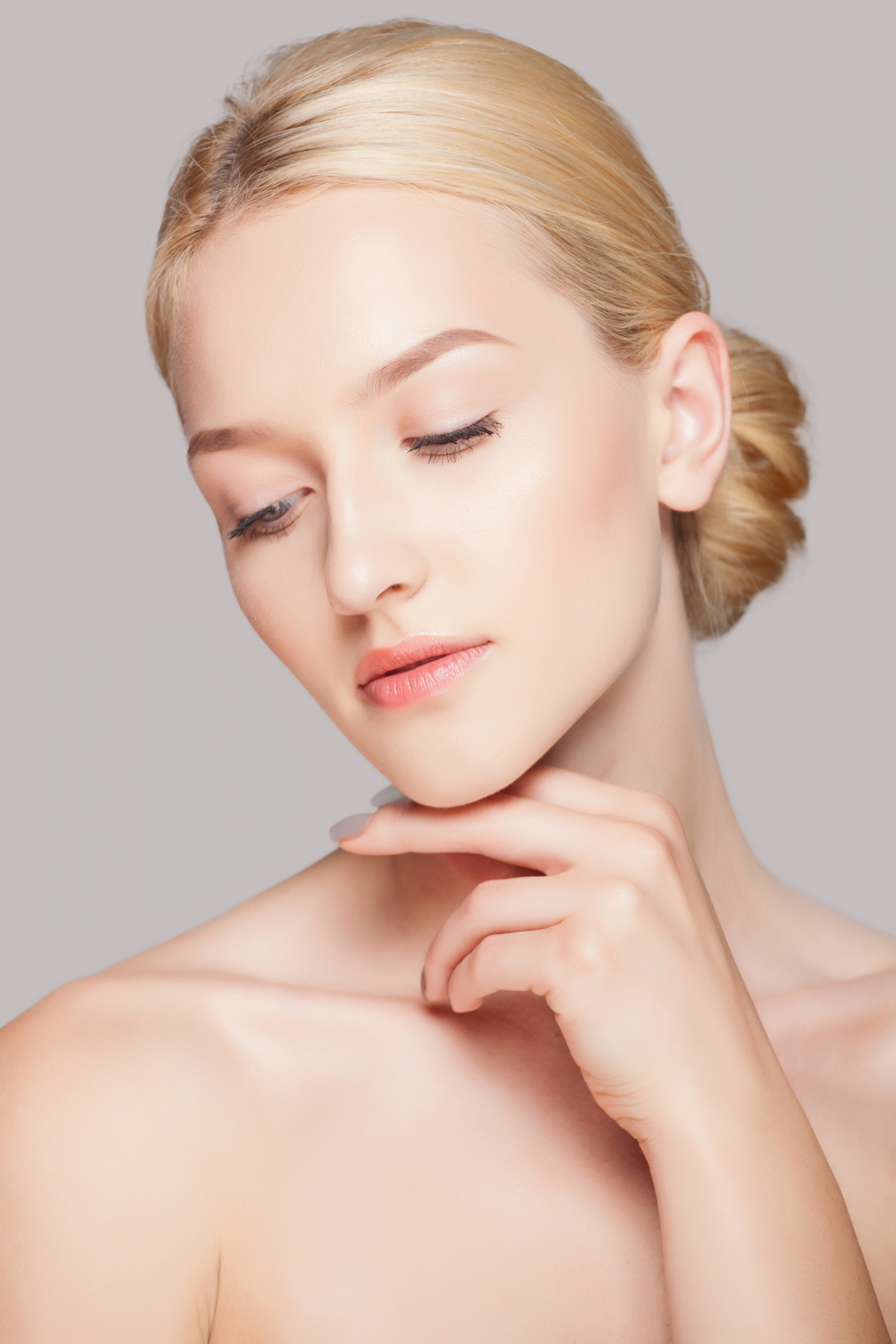 Miami Rhinoplasty Surgeon
