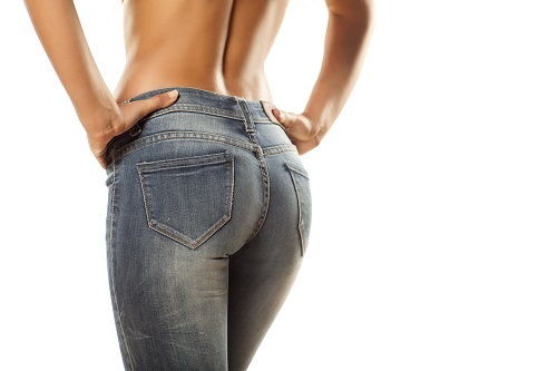 Is a Sculptra® butt lift is right for you? Contact Miami plastic surgeon Dr. Jon Harrell to find out. Located in Weston, Dr. Harrell serves Ft. Lauderdale and surrounding areas of Florida