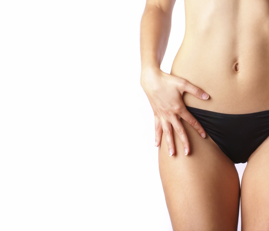 Tummy Tuck Surgery in Weston, Florida