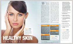 plastic surgery articles