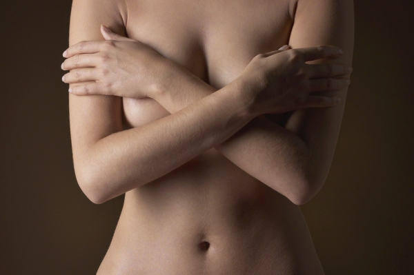 3 Reasons Why Insurance Providers Pay For Breast Surgery