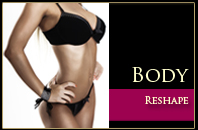 Plantation Body Plastic Surgery