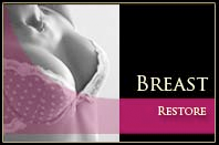 Breast Surgery Miami