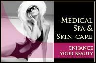 Miami Skin Care