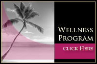 Miami Weight Loss Program