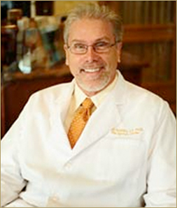 Board-certified Florida Plastic Surgeon Dr. Jon Harrell of the Weston Center for Aesthetic Medicine & Surgery
