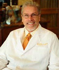Miami Board-Certified Plastic Surgeon Dr. Jon Harrell