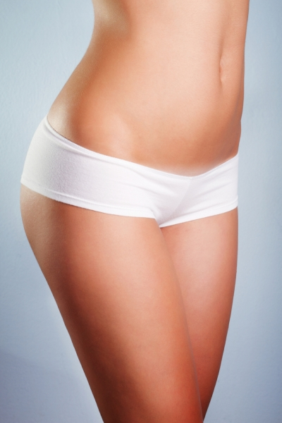 How Much Fat Can Liposuction Remove? | Miami, Florida