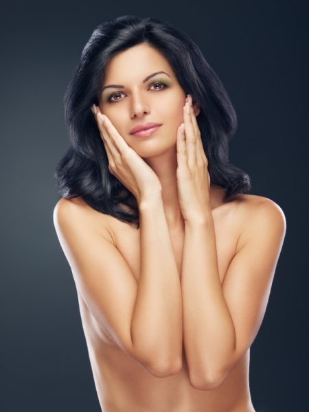 Laser skin resurfacing for skin conditions in Ft. Lauderdale, Florida