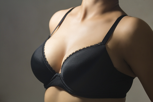The Most Popular Questions About Breast Reduction | Miami