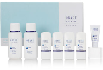 Obagi Skin Care products - Weston, FL