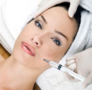 Miami Dermal Fillers