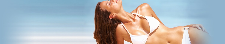 Liposuction, Tummy Tuck & Breast Surgery | Miami