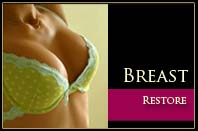 Weston Breast Surgeon