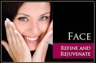 Face Plastic Surgeon Miami