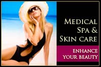 Plantation Skin Rejuvenation