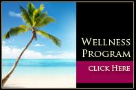 Miami Cosmetic Surgery